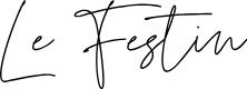 Preview image for Le Festin Font