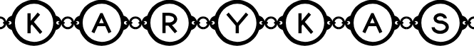 Karykas