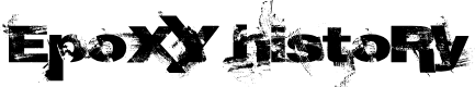 Preview image for EpoXY histoRy Font
