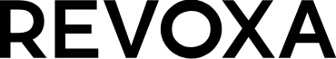 Revoxa