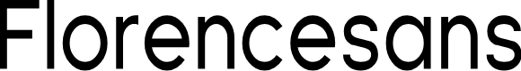 Preview image for Florencesans Cond