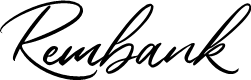 Preview image for Rembank Font