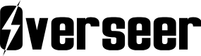 Preview image for Overseer Font