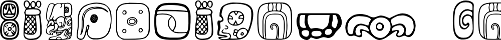 Preview image for MesoAmerica Dings Four