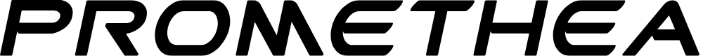 Preview image for Promethean Bold Italic