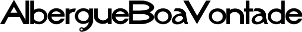 AlbergueBoaVontade