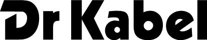 Preview image for Dr Kabel Font