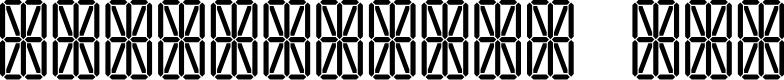 Preview image for Transponder Grid AOE