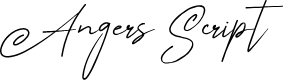 Preview image for Angers Script
