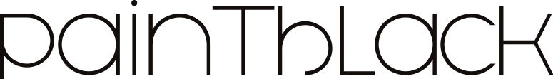 Preview image for Trout Font