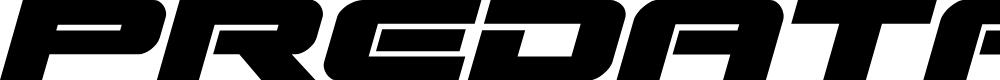 Preview image for Predataur Italic