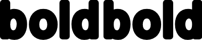 Preview image for boldbold Font