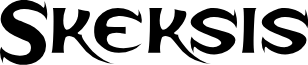 Skeksis