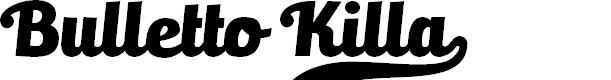 Preview image for Bulletto Killa¬