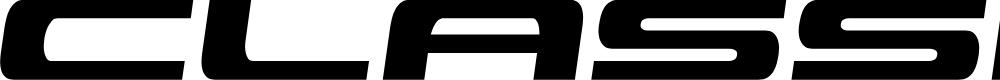 Preview image for Classic Cobra Semi-Italic