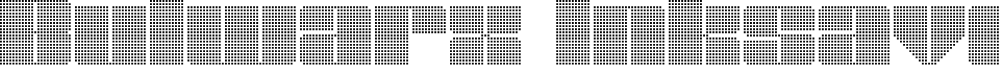 Bulwarx Inksaver Regular