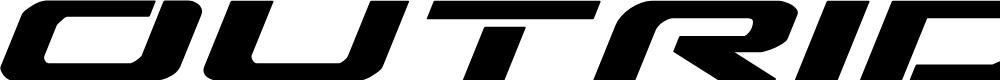 Preview image for Outrider Semi-Bold Italic Semi-Bold Italic