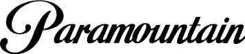 Preview image for Paramountain Font