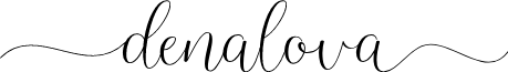 denalova