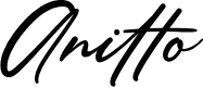 Preview image for Anitto Font