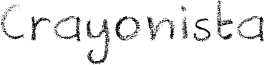DKCrayonista