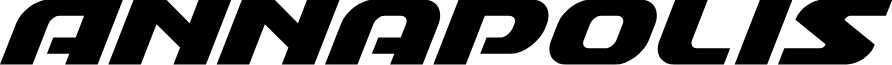 Annapolis Super-Italic
