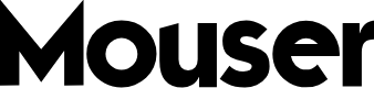 Preview image for Mouser Font