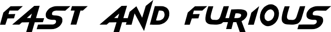 finallap