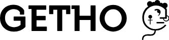 Preview image for Getho Bold Font