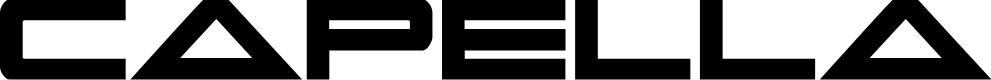 Preview image for Capella Condensed Bold