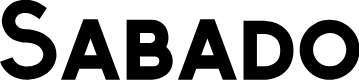 Preview image for Sabado Font