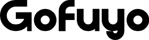 Preview image for Gofuyo Font