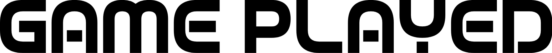 Nintendo Fonts Fontspace