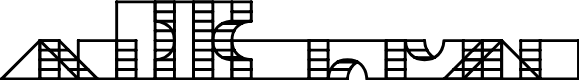 Preview image for TPF Box of Bricks Font
