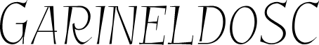 GarineldoSC