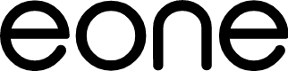 Preview image for EOne Font