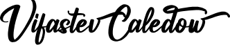 Vifastev Caledon