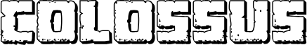 Colossus 3D