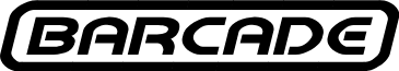Barcade Expanded Italic