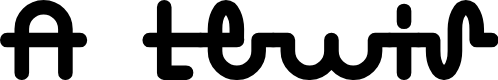 Preview image for A.Lewis Font