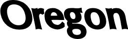 Preview image for Oregon LDO UltraBlack Sinistral