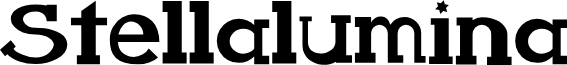 Stellalumina