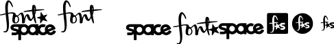 FontSpaceLogo