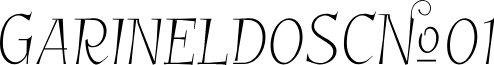GarineldoSCNo01