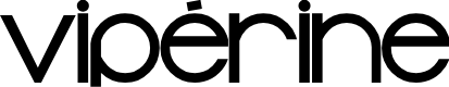 Preview image for vipérine Font