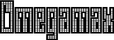 Preview image for Omegamax Font