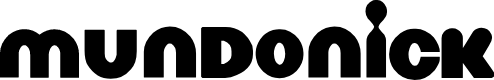 Preview image for nickelodeon Font