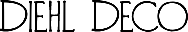 Diehl Deco