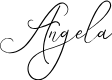 Preview image for Angela Font