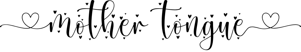 Free Fonts For Cricut Design Space Fonts Fontspace